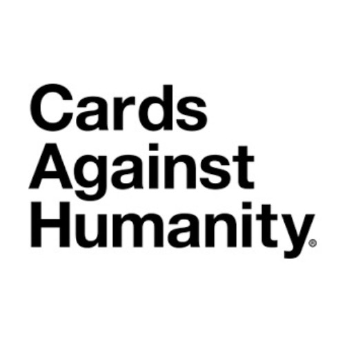 50% Off Cards Against Humanity Promo Code (+3 Top Offers