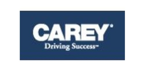 Carey International coupons