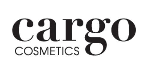 20% Off Cargo Cosmetics Promo Code (+8 Top Offers) Sep 19