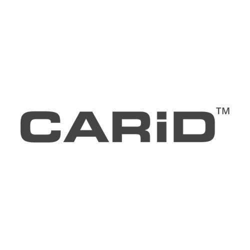 CARiD — Products, Reviews & Answers | Knoji