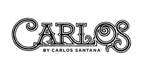 Carlos by Carlos Santana coupons
