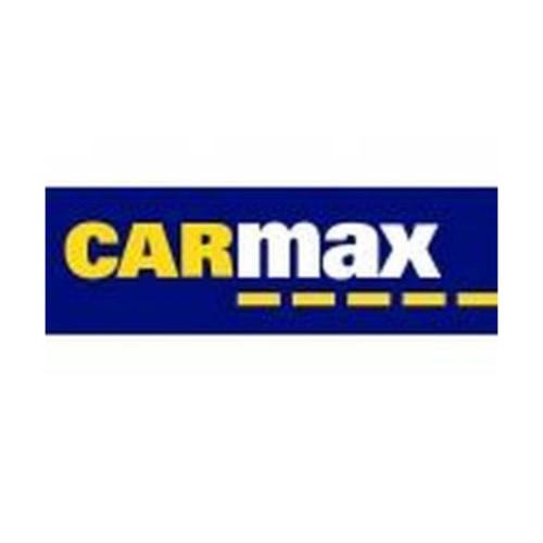 Cargurus Logo: Cars.com Vs Auto Trader Vs CarsDirect: Vs CarGurus Vs CarMax