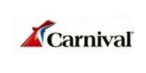 Carnival Cruise Lines Vs MSC Cruises Side By Comparison