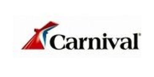 Carnival Cruise Lines coupons