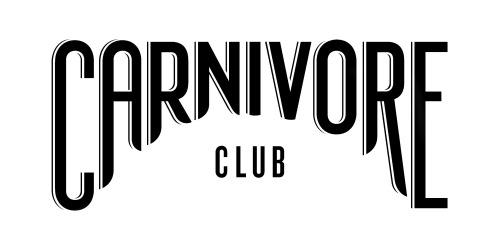 Carnivore Club coupon