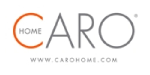 Swell 20 Off Caro Home Promo Code 5 Top Offers Sep 19 Home Interior And Landscaping Dextoversignezvosmurscom