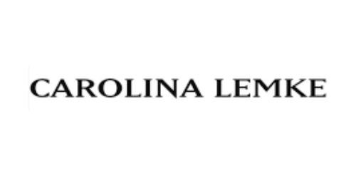 4e0b207342a1c  20 Off Carolina Lemke Promo Code (+9 Top Offers) May 19 — Knoji