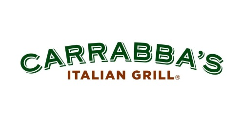 Carrabba's coupons