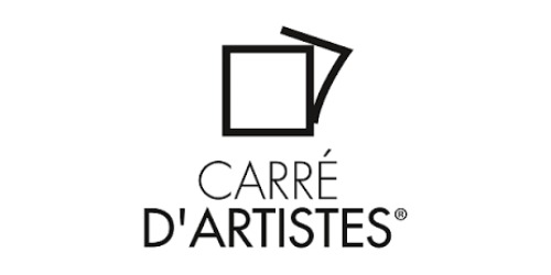 CarredArtistes.com coupons