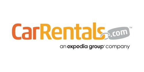 CarRentals.com coupons