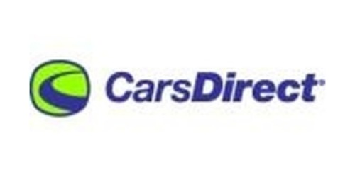 CarsDirect coupons