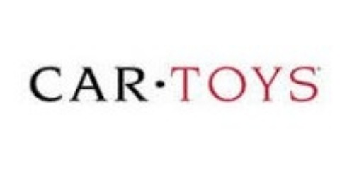 Car Toys coupons