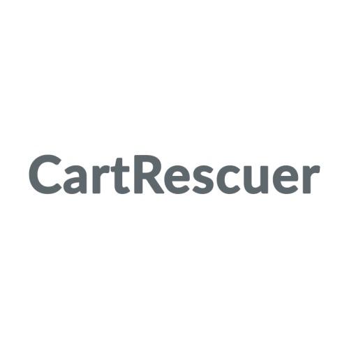 CartRescuer