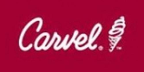 Carvel Ice Cream coupons