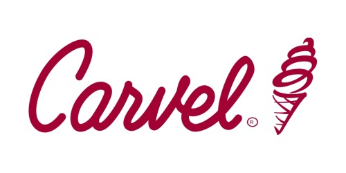 image about Carvel Coupon Printable titled 50% Off Carvel Ice Product Promo Code (+3 Supreme Discounts) Sep 19