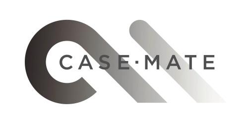 buy online 0edf2 07f5c 30% Off Case-Mate Promo Code (+32 Top Offers) Aug 19 — Case-mate.com