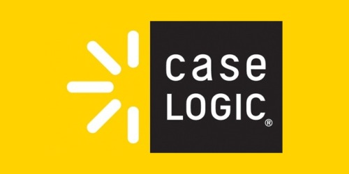 Case Logic coupons