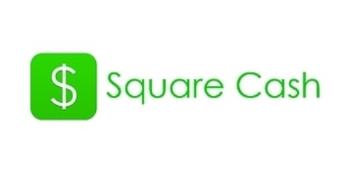 50% Off Square Cash Promo Code (+5 Top Offers) Sep 19 — Cash me