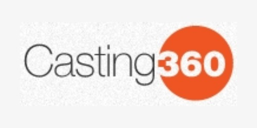 Casting 360 coupons
