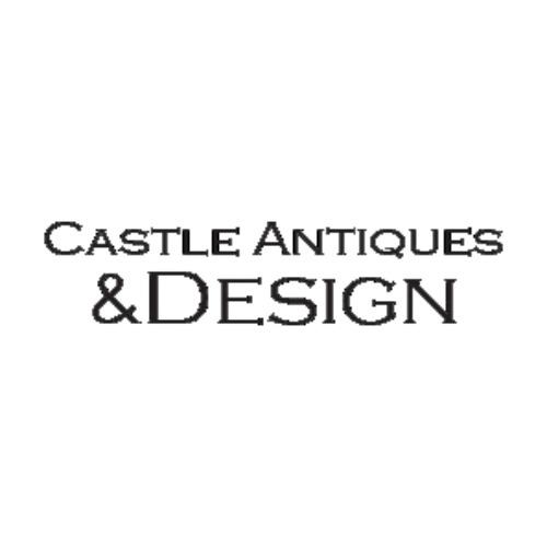 Castle Antiques & Designs