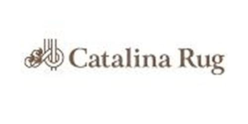 Catalina coupons