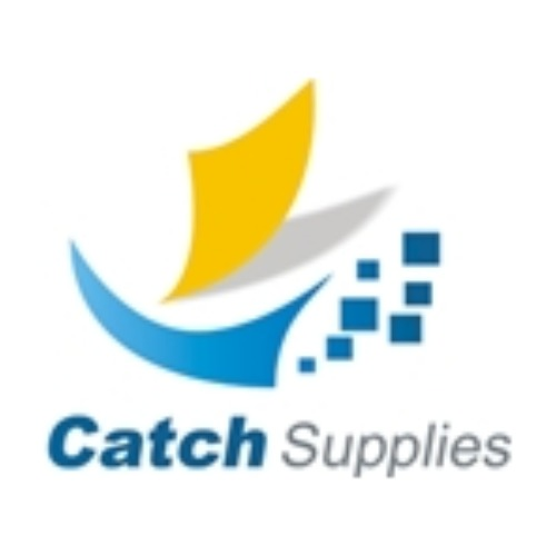 Catch Supplies