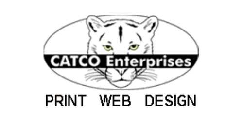 Catco Enterprises coupons