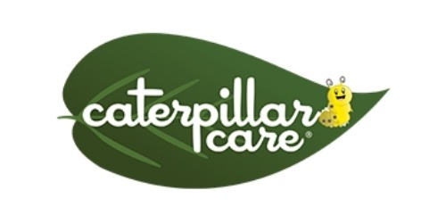 Caterpillar Care coupons