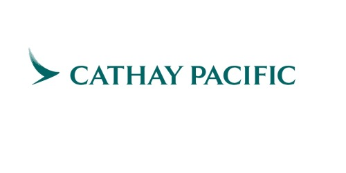 Cathay Pacific Airways coupons
