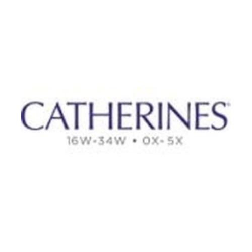 b1ddae08b4130 Does Catherines run true to size  — Knoji