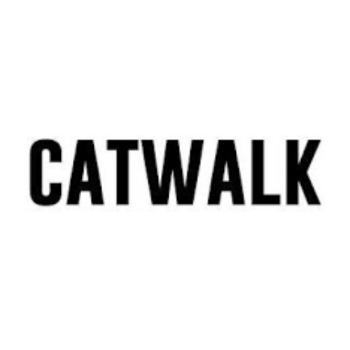Catwalk Clothing