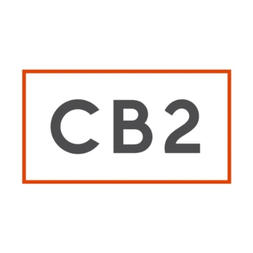 Cb2 Free Shipping >> Does Cb2 Offer Site Wide Free Shipping Knoji