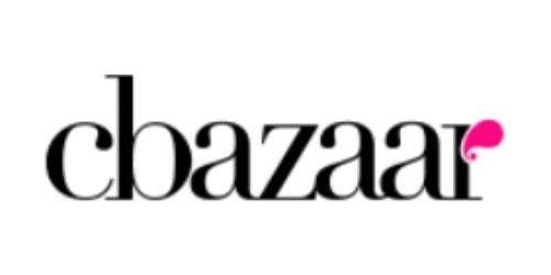 CBAZAAR coupon