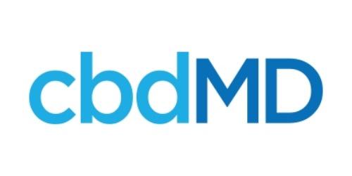 cbdMD — Products, Reviews & Answers | Knoji