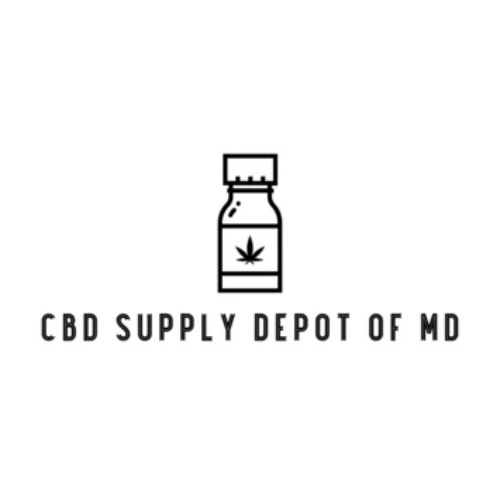 CBD Supply Depot of MD
