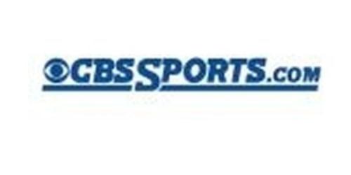 CBSSports Fan Shop coupons