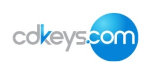Cdkeys coupons