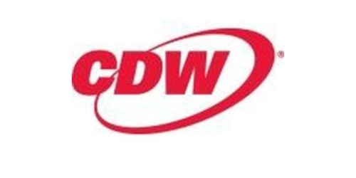 CDW coupons