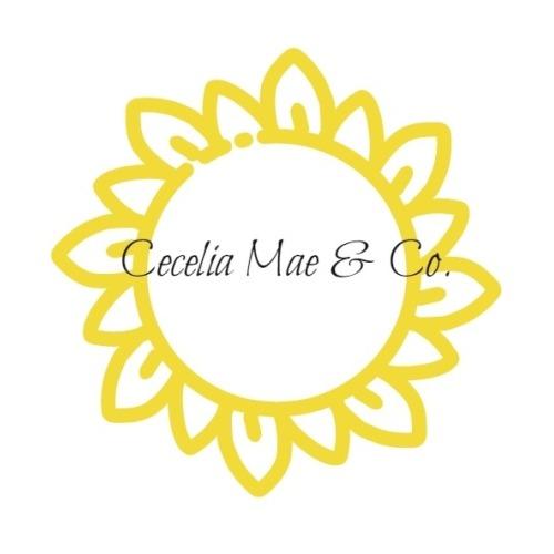 Cecelia Mae & Co