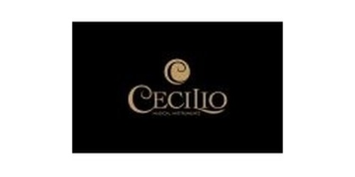 Cecilio coupons