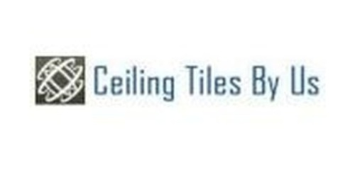 Ceiling Tiles By Us coupons