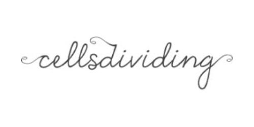 CellsDividing.com coupons