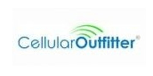 CellularOutfitter.com coupon