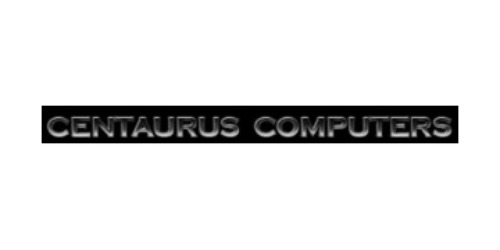 Centaurus Computers coupons