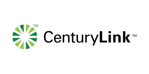CenturyLink coupons