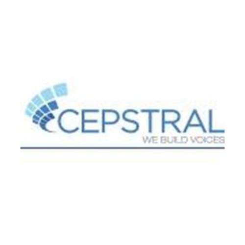 The 5 Best Alternatives to Cepstral Speech Synthesis