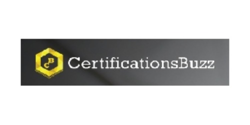 30 off mcgraw hill education promo code mcgraw hill education coupon certifications buzz promo code halloween exam coupons 20 off on 300 208 cisco ccnp security exam at certificaionsbuzz fandeluxe Images
