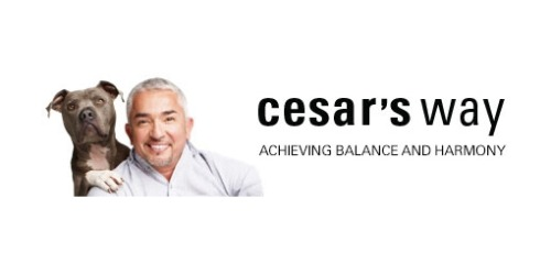 Cesar's Way coupons