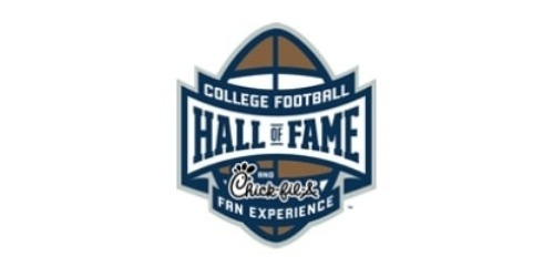 college football store coupon code free shipping