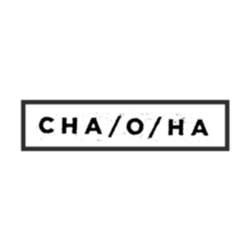 Cha-O-Ha Design Co.